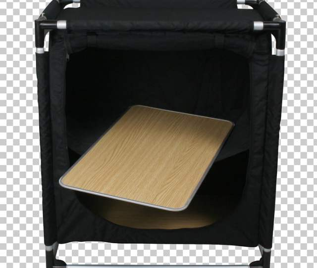 Furniture Portable Stove Camping Kitchen Table Png Clipart