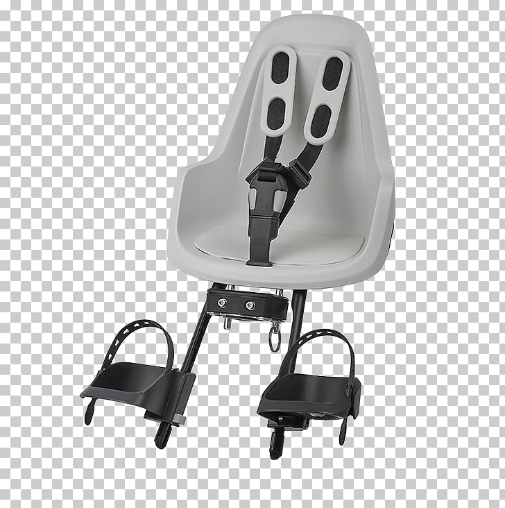 bicycle seat office chair handicap shower chairs swivel mini saddles child seats png clipart