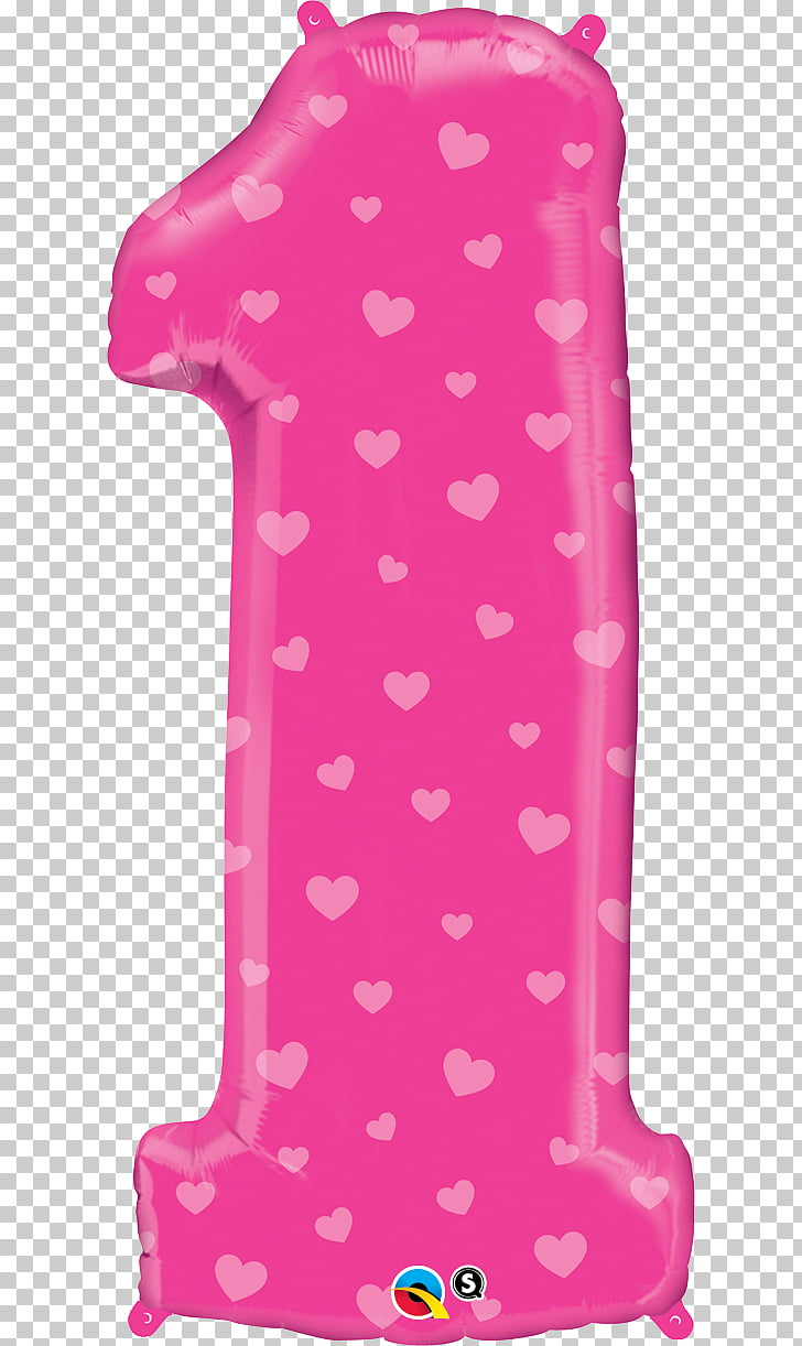 medium resolution of balloon girl birthday flower bouquet party balloon png clipart