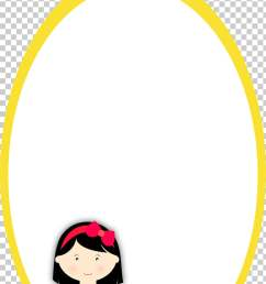 snow white magic mirror seven dwarfs paper snow white png clipart [ 728 x 1278 Pixel ]