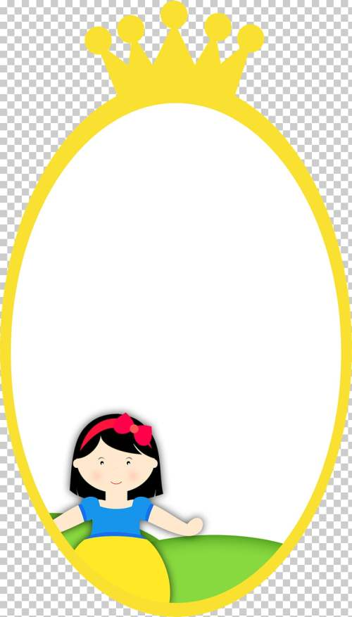small resolution of snow white magic mirror seven dwarfs paper snow white png clipart
