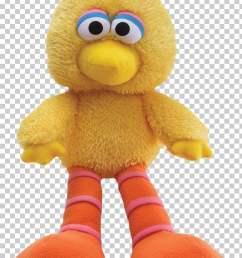 stuffed animals cuddly toys big bird plush parrot bird png clipart [ 728 x 1082 Pixel ]