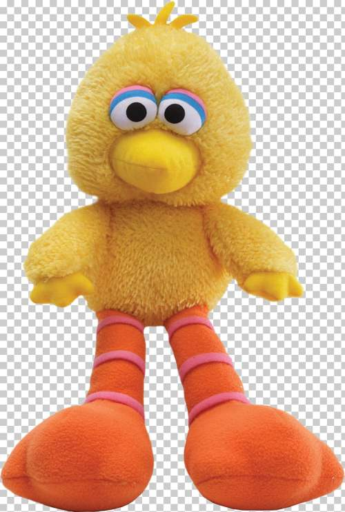 small resolution of stuffed animals cuddly toys big bird plush parrot bird png clipart