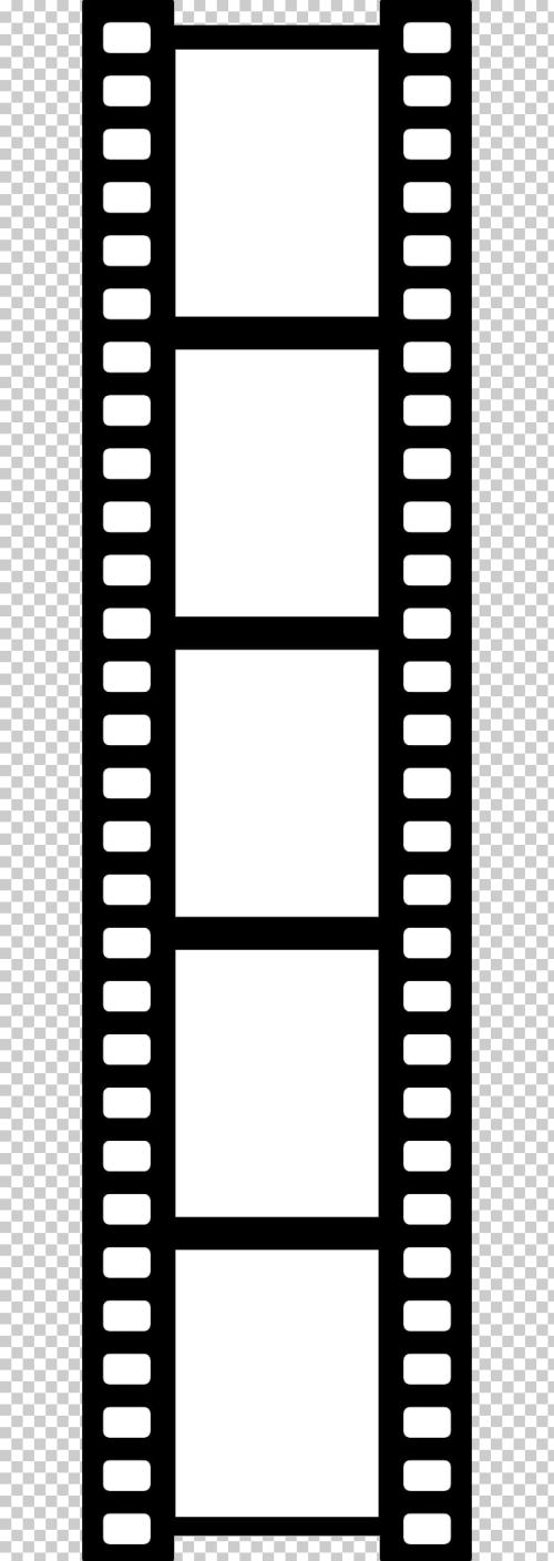 small resolution of film reel cinema film reel s camera film png clipart