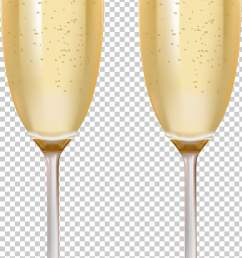 champagne sparkling wine prosecco pinot noir champagne glass png clipart [ 728 x 1364 Pixel ]