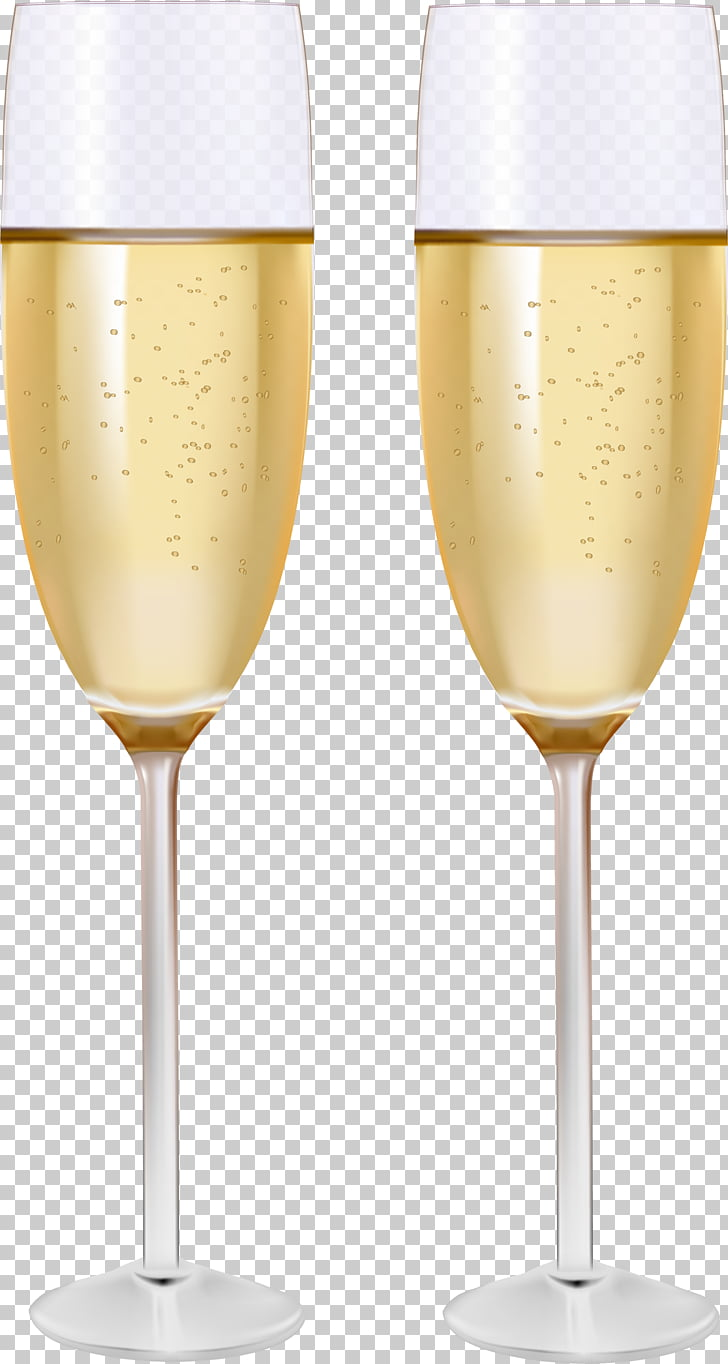 hight resolution of champagne sparkling wine prosecco pinot noir champagne glass png clipart