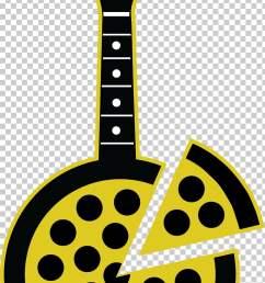 guitar amplifier rock and roll music guitar png clipart [ 728 x 1388 Pixel ]