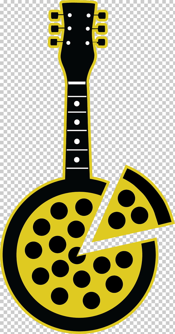 hight resolution of guitar amplifier rock and roll music guitar png clipart