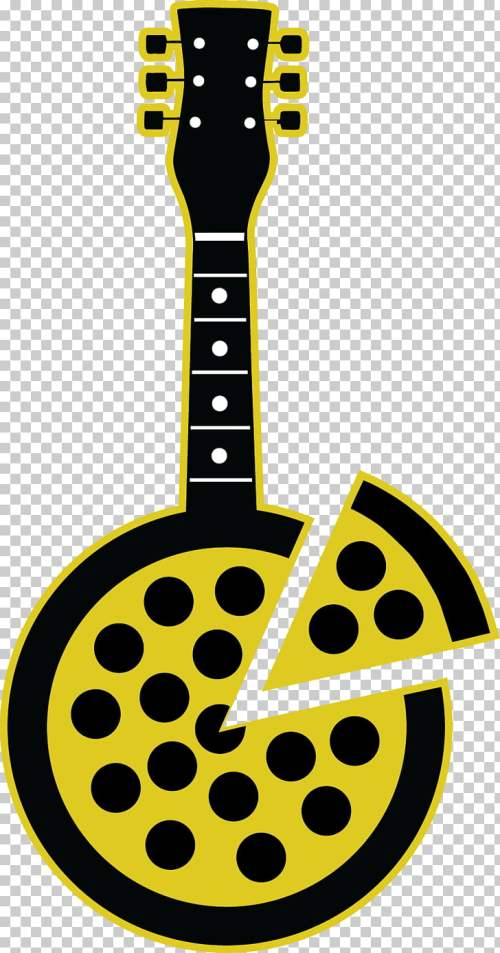 small resolution of guitar amplifier rock and roll music guitar png clipart