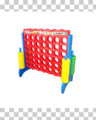 connect four connect 4
