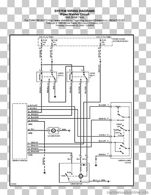 Bmw X6 Wiring Diagram Pdf