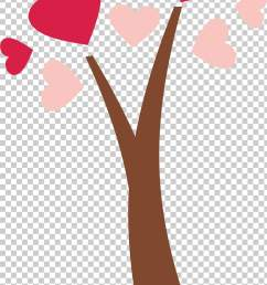 valentine s day love friendship sticker valentine s day png clipart [ 728 x 1182 Pixel ]