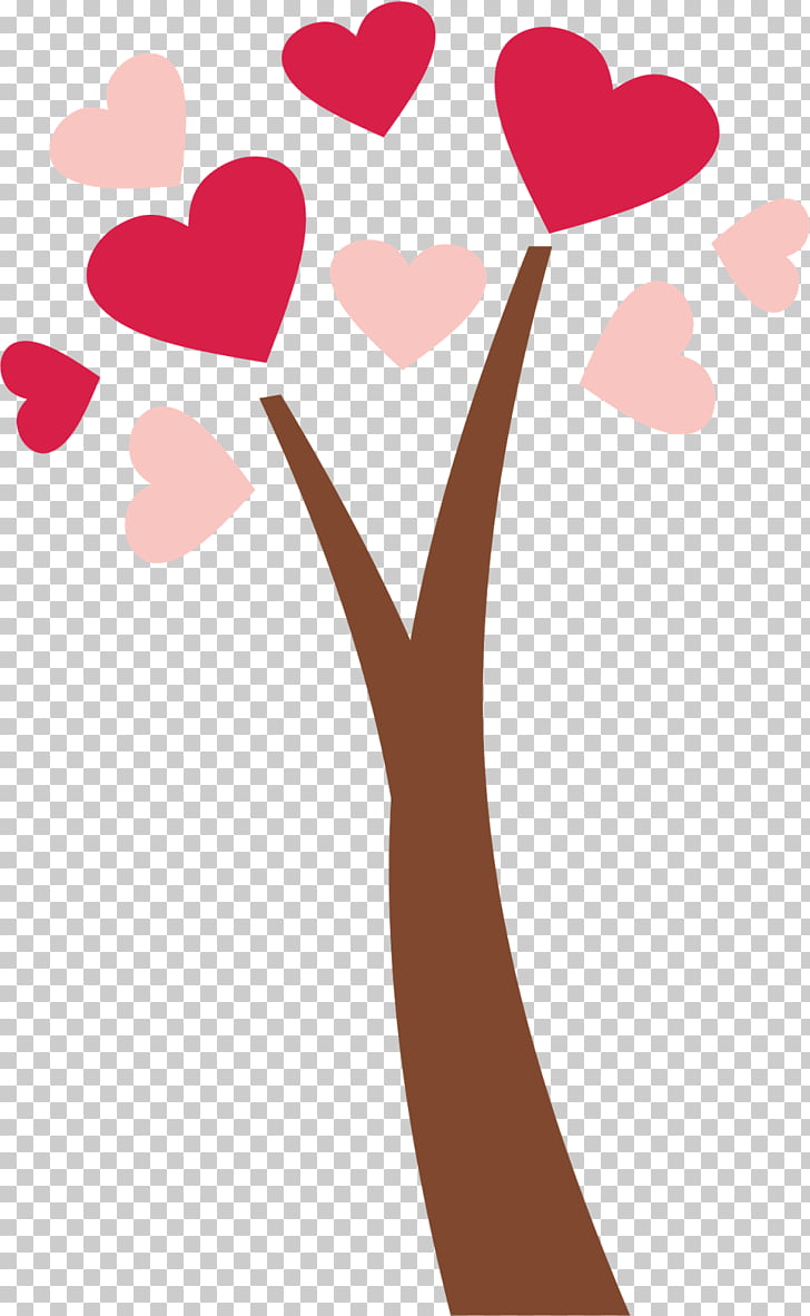 hight resolution of valentine s day love friendship sticker valentine s day png clipart