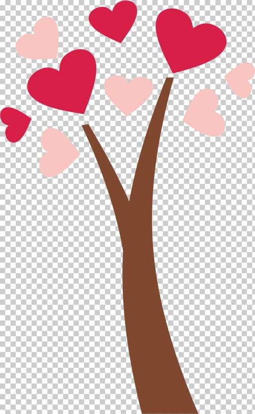 small resolution of valentine s day love friendship sticker valentine s day png clipart