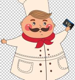 pizza italian cuisine drawing pizza png clipart [ 728 x 1096 Pixel ]