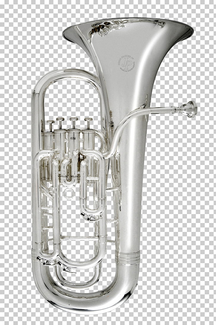 medium resolution of euphonium tuba cornet saxhorn besson musical instruments name png clipart