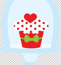 cupcake food hrc culinary academy muffin dessert candy png clipart [ 728 x 1301 Pixel ]