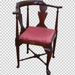 Queen Anne Style Chair Outdoor Rocker Folding Table Furniture Dining Room Png Clipart