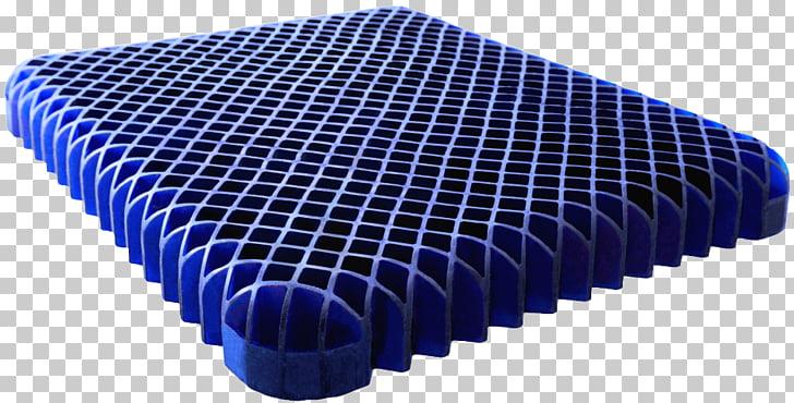 gel cushion for chair folding wooden wondergel original seat automotive seats the royal purple no pressure thick