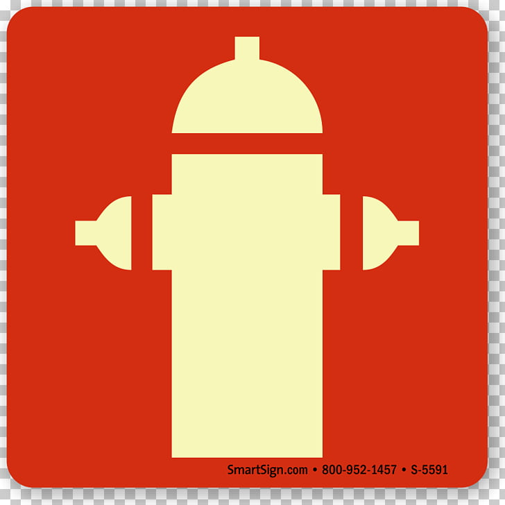 fire hydrant symbol fire
