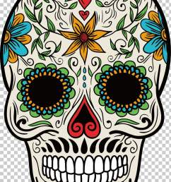 la calavera catrina mexican cuisine mexico day of the dead color hand painted skull [ 728 x 1081 Pixel ]