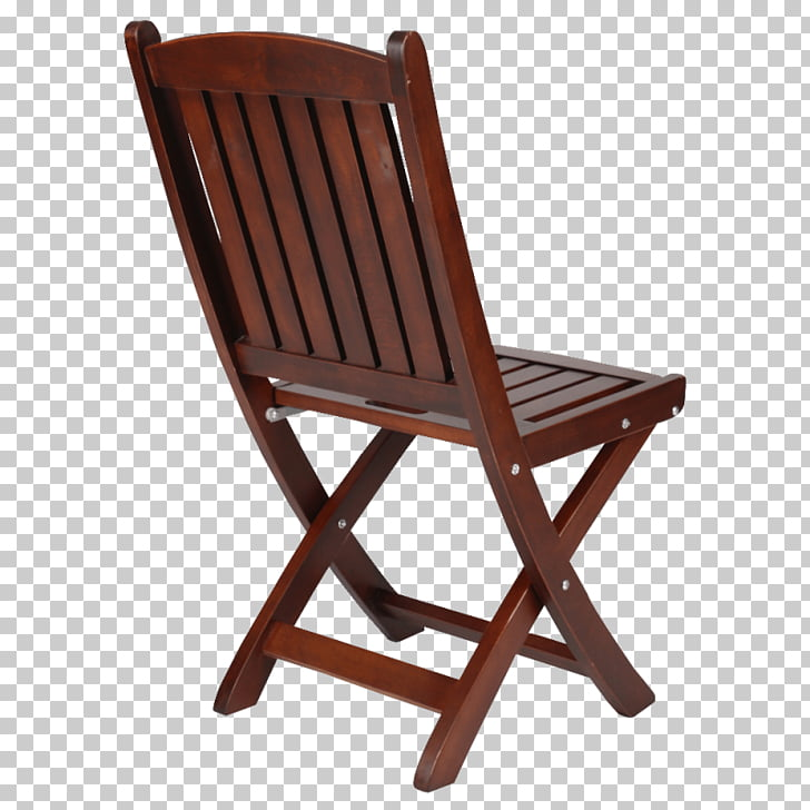 teak table and chairs garden 3 piece chair slipcovers t cushion furniture wood png clipart free