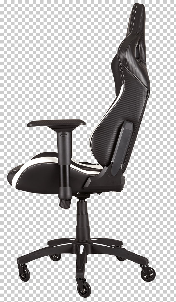 Video Game Chairs Gaming Chair Office Desk Chairs Furniture Video Game Chair Png