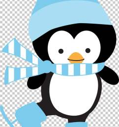 snowman scalable graphics golfing penguin s png clipart [ 728 x 1151 Pixel ]