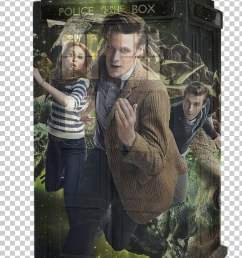 doctor who season 7 dinosaurs on a spaceship poster stock photography tardis png clipart [ 728 x 1158 Pixel ]
