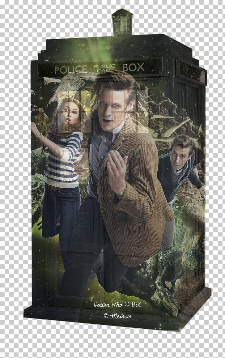 hight resolution of doctor who season 7 dinosaurs on a spaceship poster stock photography tardis png clipart
