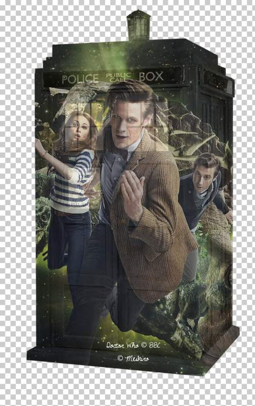 small resolution of doctor who season 7 dinosaurs on a spaceship poster stock photography tardis png clipart