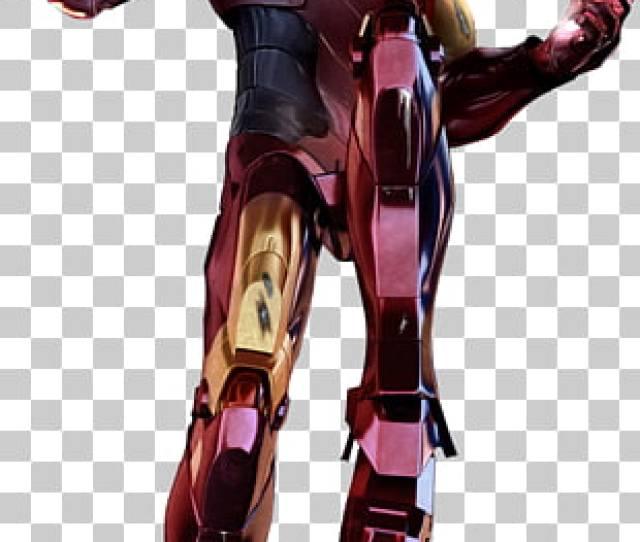 Iron Mans Armor Marvel Cinematic Universe Marvel Comics Film Desktop Iron Man Png Clipart