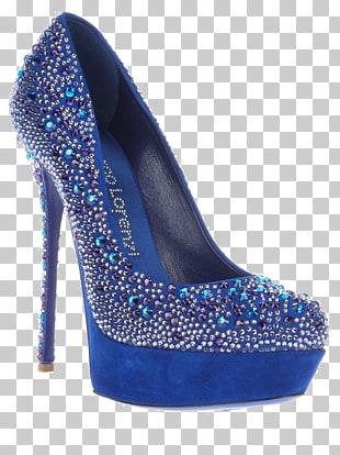 slipper high heeled footwear