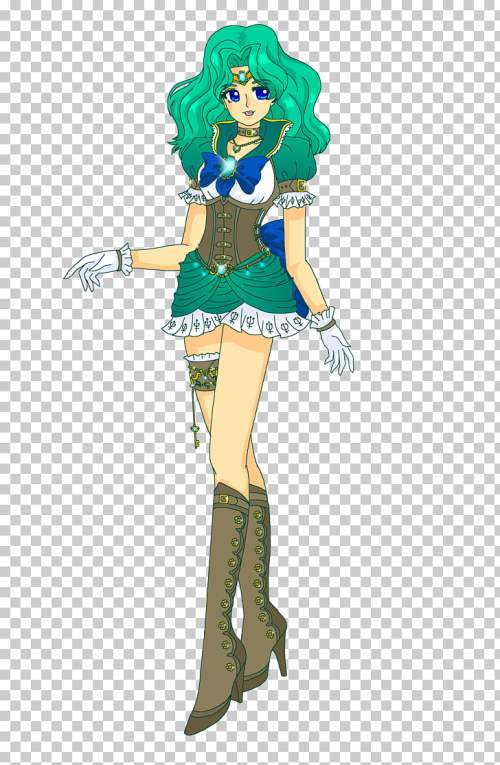 small resolution of sailor neptune sailor uranus sailor pluto sailor moon sailor senshi sailor moon png clipart
