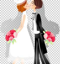 bridegroom wedding bride and groom png clipart [ 728 x 1227 Pixel ]