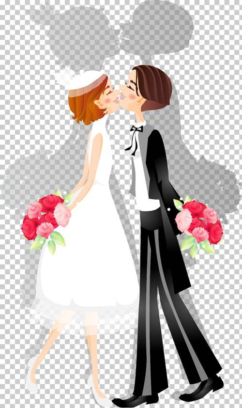 small resolution of bridegroom wedding bride and groom png clipart