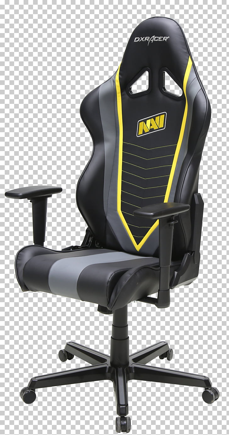 Video Game Chairs Dxracer Gaming Chair Office Desk Chairs Video Game Chair Png