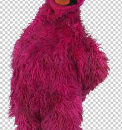 telly monster cookie monster grover big bird elmo sesame png clipart [ 728 x 1392 Pixel ]