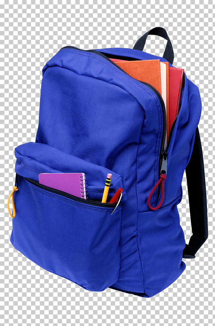 medium resolution of bag backpack school stock photography book school bag blue backpack png clipart