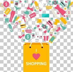 Shopping Png The Best Original Gemstone
