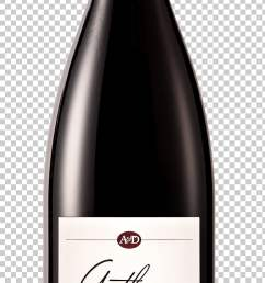red wine martin ray winery pinot noir shiraz pinot noir png clipart [ 728 x 1954 Pixel ]