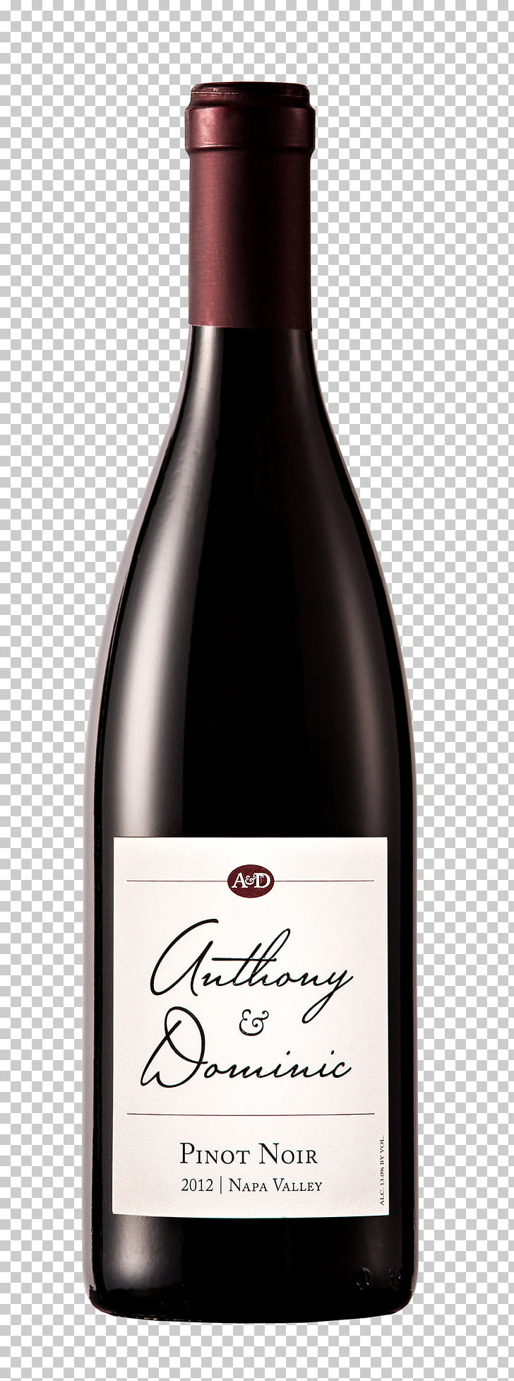 hight resolution of red wine martin ray winery pinot noir shiraz pinot noir png clipart