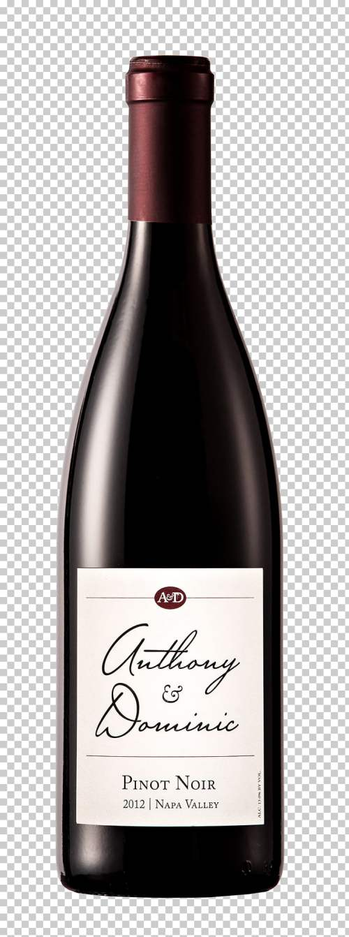 small resolution of red wine martin ray winery pinot noir shiraz pinot noir png clipart