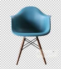 Eames Fiberglas. Latest Eames Fiberglass Chair Vintage ...