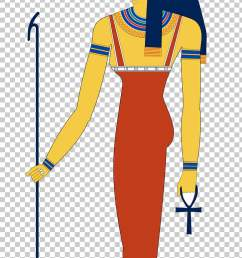 ancient egyptian deities isis deity ancient egyptian religion pharaoh png clipart [ 728 x 1540 Pixel ]