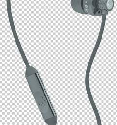 skullcandy wiring diagram [ 728 x 1300 Pixel ]