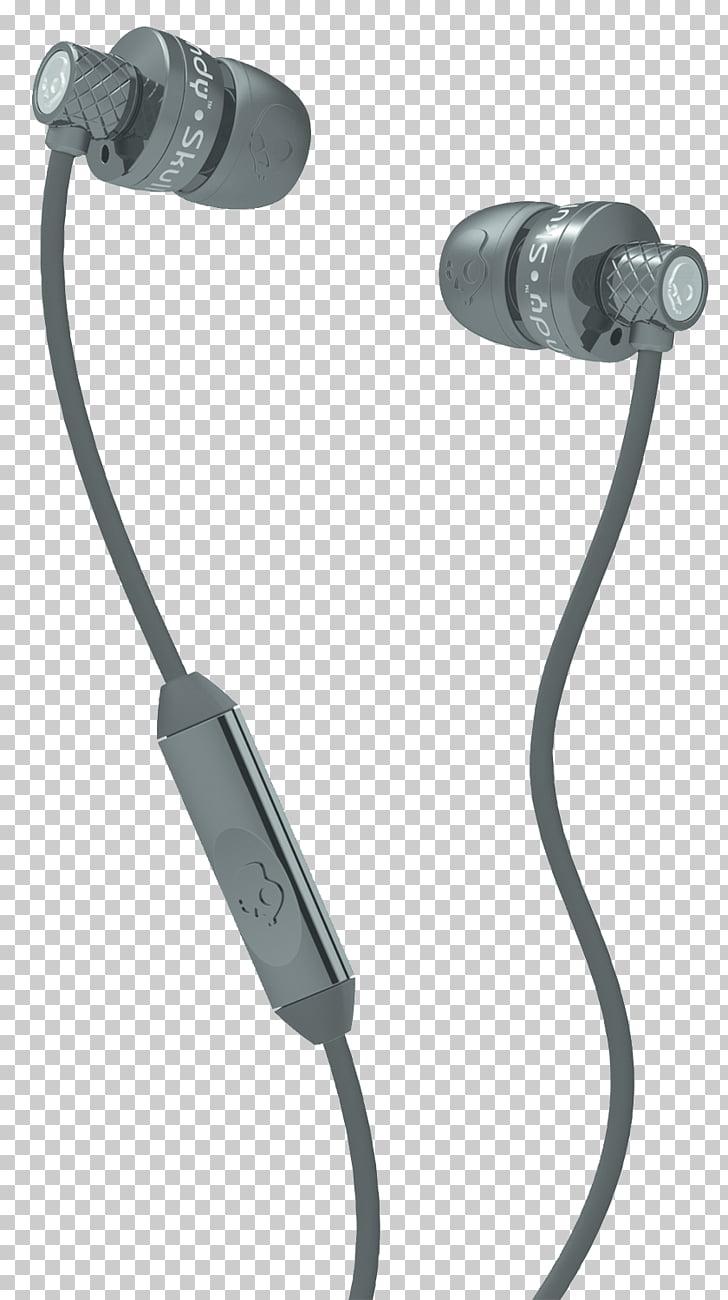 medium resolution of skullcandy wiring diagram
