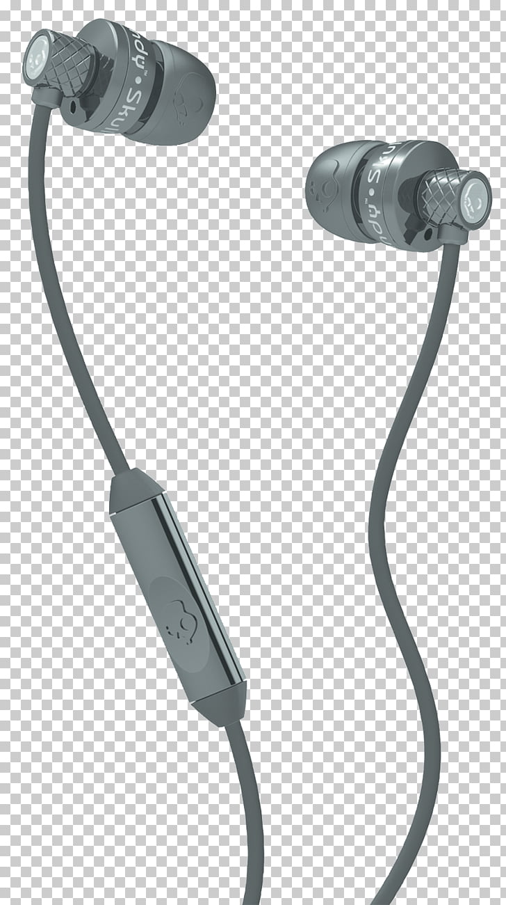hight resolution of skullcandy headset mic wiring diagram