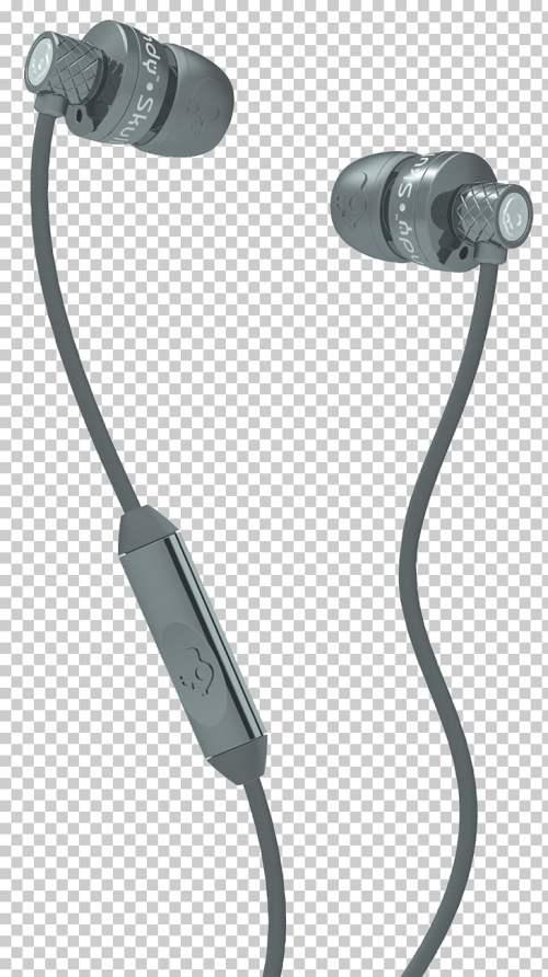 small resolution of skullcandy wiring diagram