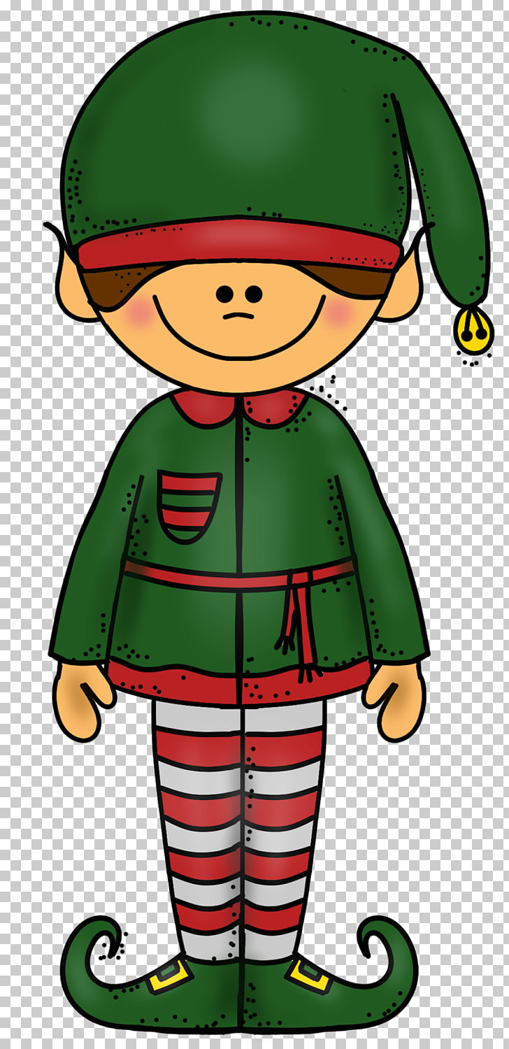 hight resolution of school parent teacher conference classroom elf on the shelf png clipart